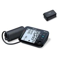 Tensiómetro de brazo Bluetooth
