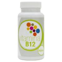 Vitamina B 12 Cápsulas
