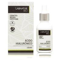 Acido Ialuronico Bio Liquido