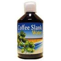 Coffee Slank Water 500 ml de reddir