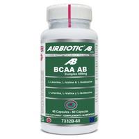 BCAA AB Complex