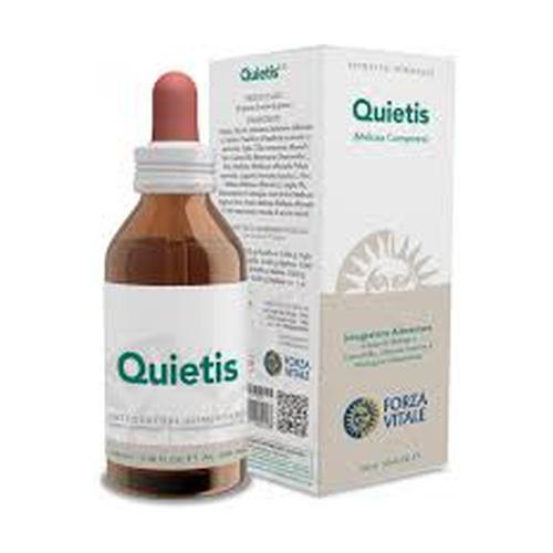 Quietis