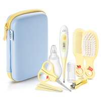 Philips Avent Baby Care Kit SCH400 / 30