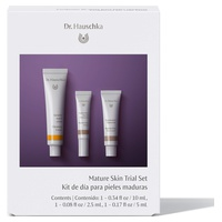 Day Kit For Mature Skin