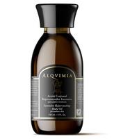 Intensive Rejuvenating Body Oil