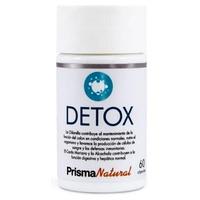 Detox L-Glutation