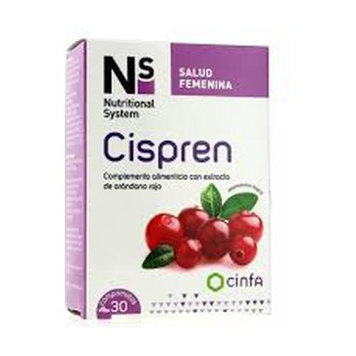 Cispren