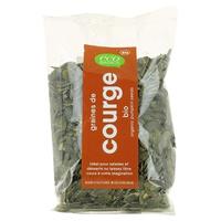 Eco Nasiona Dyni