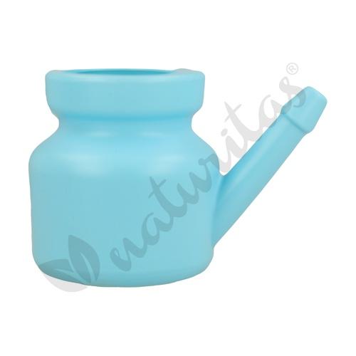 Lota adulto Higiene nasal