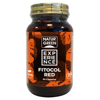 FitoCol Red
