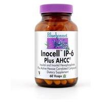 Inocell Ip-6 Plus Ahcc