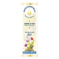 Aceite Esencial Arbol del te