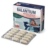 Balantium Ansiomax