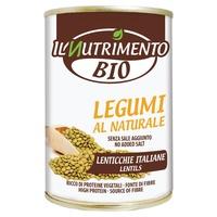 Lenticchie italiane