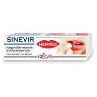 Sinevir Herpes
