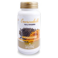 Curcubell