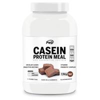 Casein Protein Meal (Sabor Chocolate Brownie)