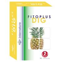 Fitoplus-Dig