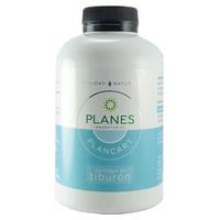 Plancart Mediciplan