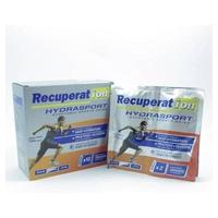 Recuperat-Ion Hydrasport (sabor laranja)