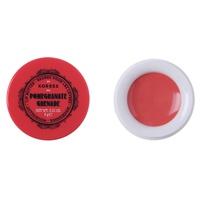 Nourishing lip balm Pomegranate