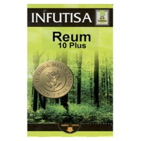 Reum 10 Plus Infusion