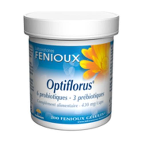 Optiflorus