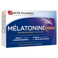 Melatonina 1000