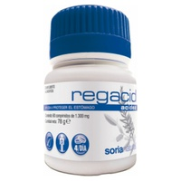 Regacid Acidez
