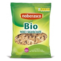 Nueces sin Cáscara Noberasco