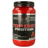 Top Diet Protein Sabor Fresa