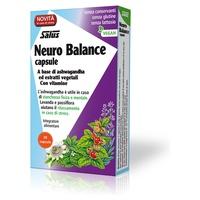 Neuro Balance Capsule