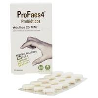 Adult Probiotic 25,000 Million