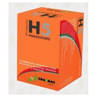 H5 Inmunoforte