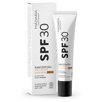 Anti-aging Facial Sun Cream SPF 30