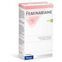 Feminabiane Spm (Female Cycle)