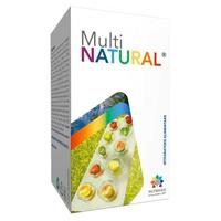 Multinatural