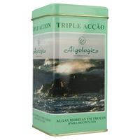 Algas Triple Accion Bote