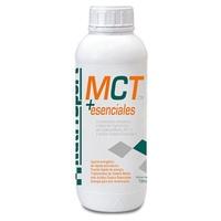 Mct Aceites Esenciales