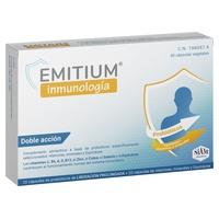 Emitium Inmunología