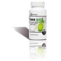 Less Gass