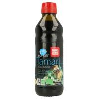 Tamari 25% Menos Sal Bio