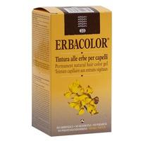 33 Erbacolor Argan
