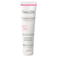 Hand-Feet Cream Intense Nutrition Bio