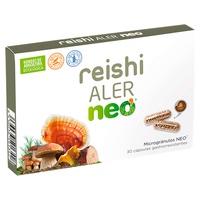 Reishi Aler Neo