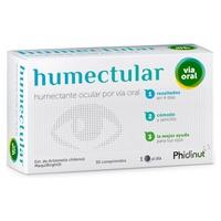 Humectular