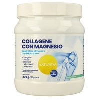 Collagen with Magnesium