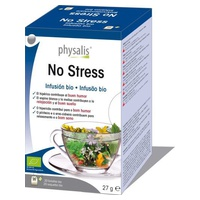 No Stress Infusión Bio