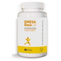 Omega Base LCN
