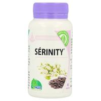 Serinity